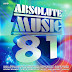 Absolute Music 81 [2016]