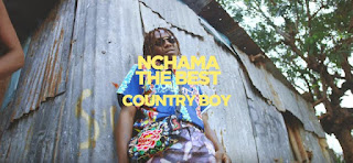 Video Nchama The Best ft Country Boy - Soo Mp4 Download