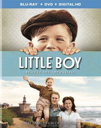 Little Boy 1080p