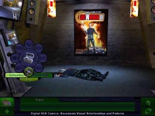 Www.JuegosParaPlaystation.Com PsWww.JuegosParaPlaystation.Com Ps2 Descargar Iso Gratis PlayStation 2 Español CSI - Crime Scene Investigation - 3 Dimensions of Murder