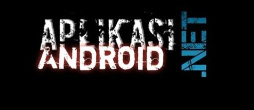 Aplikasi HP Android