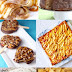 15 Easy Apple Recipes