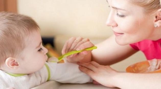 8 Alasan Anak Susah Makan, Jangan Paksa Karena Ini Akibatnya.