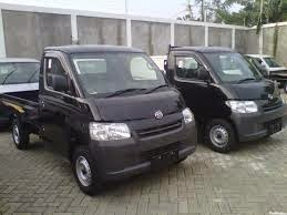 rental pick up semarang, sewa pick up semarang
