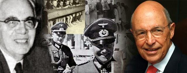 https://3.bp.blogspot.com/-H7Fai455-xw/U7_Vilu82tI/AAAAAAAABAc/I551oO15VNs/s1600/simitis-nazi-aggelopoulos.jpg