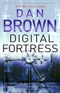 Digital Fortress by Dan Brown free download pdf