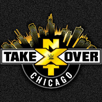 NXT 'Takeover: Chicago II' Results - June 16, 2018