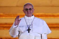 Medieval News: Pope Francis and the Middle Ages