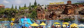Malang merupakan salah satu Kota yang berada di wilayah Provinsi Jawa Timur Tempat Wisata Terbaik Yang Ada Di Indonesia: Daftar  di Malang