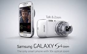Latest USB Driver (Samsung Galaxy S4) For Windows Free Download.