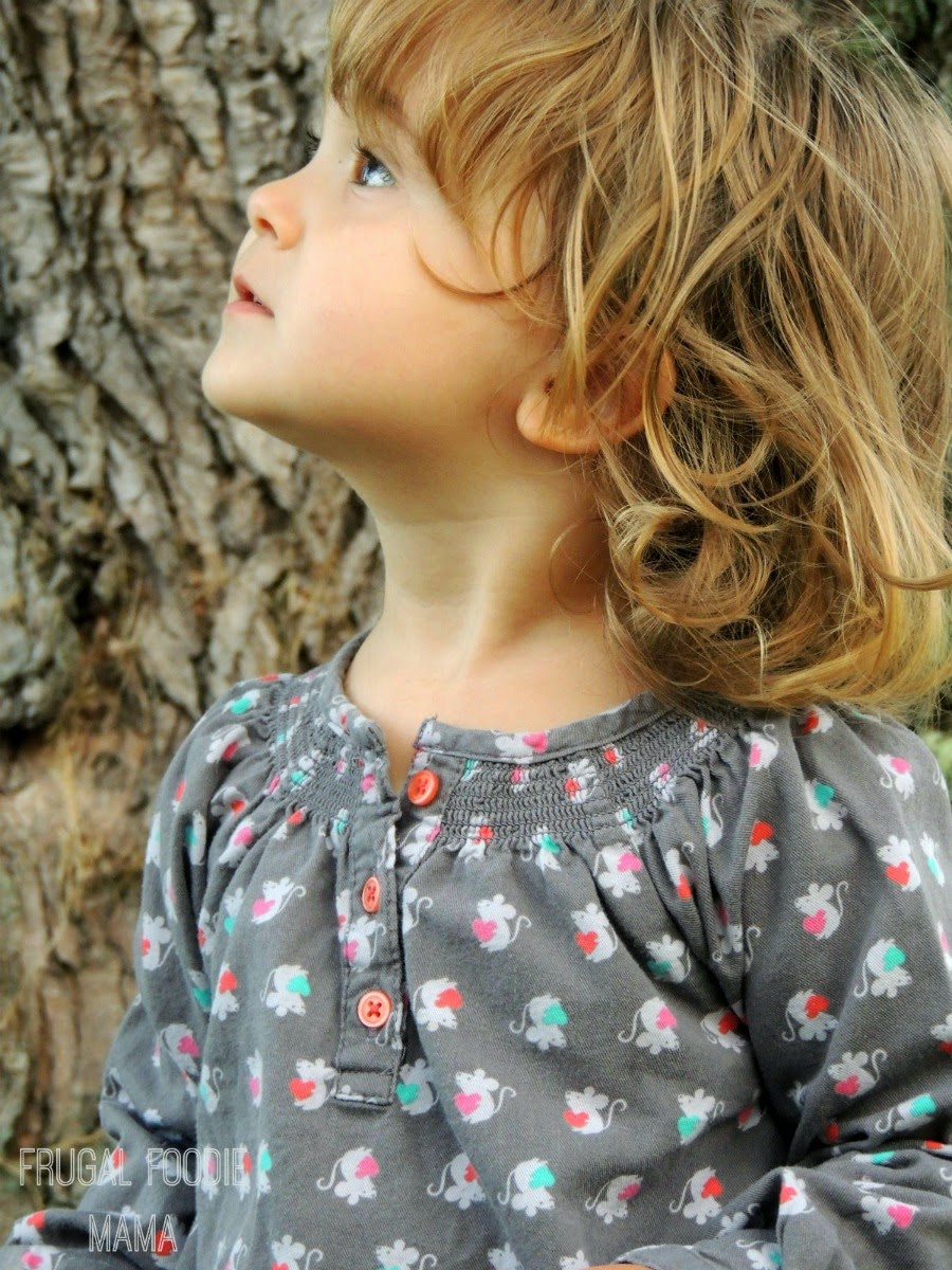 Get The Look For Less This Fall with MoxieJean via thefrugalfoodiemama.com #fashion #backtoschool #kidsfashion