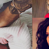 Singers, Tekno And Lola Rae Welcome Their First Child Together (SEE PHOTOS)