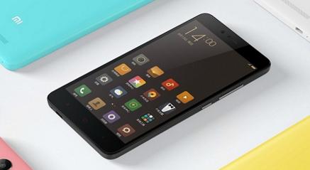Keunggulan dan Kelemahan Xiaomi Redmi Note 2