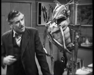 http://alienexplorations.blogspot.co.uk/2017/03/quatermass-and-pit.html