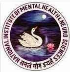 Staff Nurse & LDC Vacancies in NIMHANS (National Institute of Mental Health and Neurosciences)