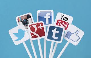 Membuat Tombol Sharing Sosial Media Di Joomla