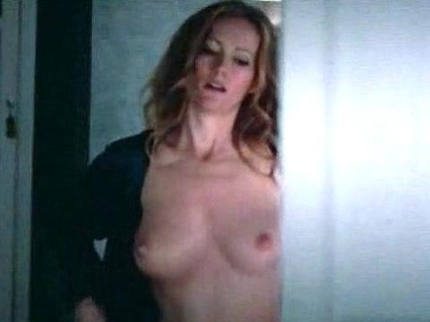 Melora hardin naked