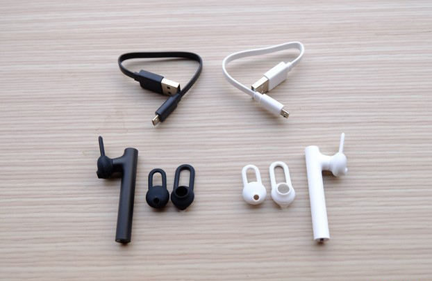 tai-nghe-xiaomi-bluetooth-headset-1