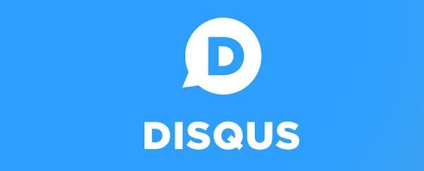 Cara Memasang Kolom Komentar Disqus Di Blog Dengan Mudah