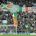 Χωρίς οπαδούς στο Ibrox η Celtic;