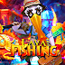 Lava Fishing Coming to Wizard101