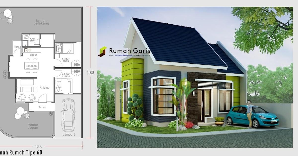 Gambar Tutorial Desain Rumah Menggunakan Autocad