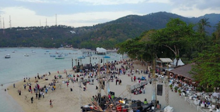 Inilah Festival Pariwisata di Indonesia Selama 2019 (Bagian 2)