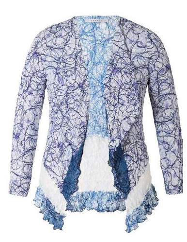 http://www.chescadirect.co.uk/products/2571-ivory-blue-scribble-print-lace-trim-shrug
