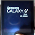 Cara flash samsung galaxy young gt s5360 via odin
