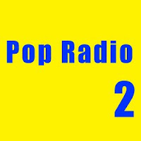 Pop Radio Two - Clasic and mix music