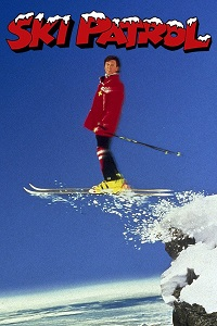 Watch Ski Patrol Online Free in HD