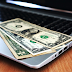 Flog The Blog: Why Your Content Needs Money Behind It!