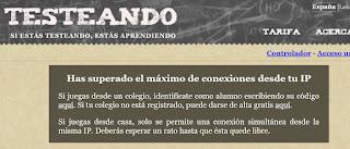 http://www.testeando.es/test.asp?idA=56&idT=xxrkyjpw