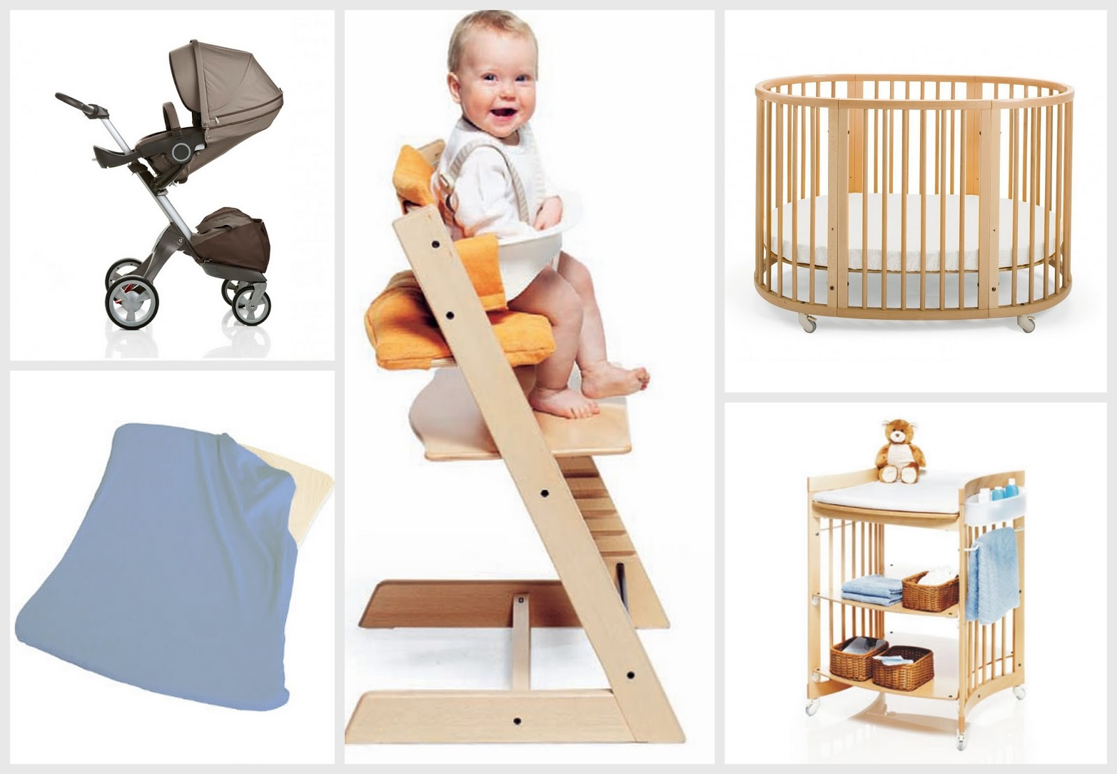 stokke high chair second hand covers wedding prices a secret for saving money on products the sandpit