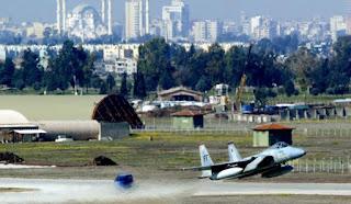 """""""Οι ΗΠΑ άδειασαν την βάση του Ιντσιρλίκ"""" λέει Τούρκος απόστρατος ταξίαρχος"""