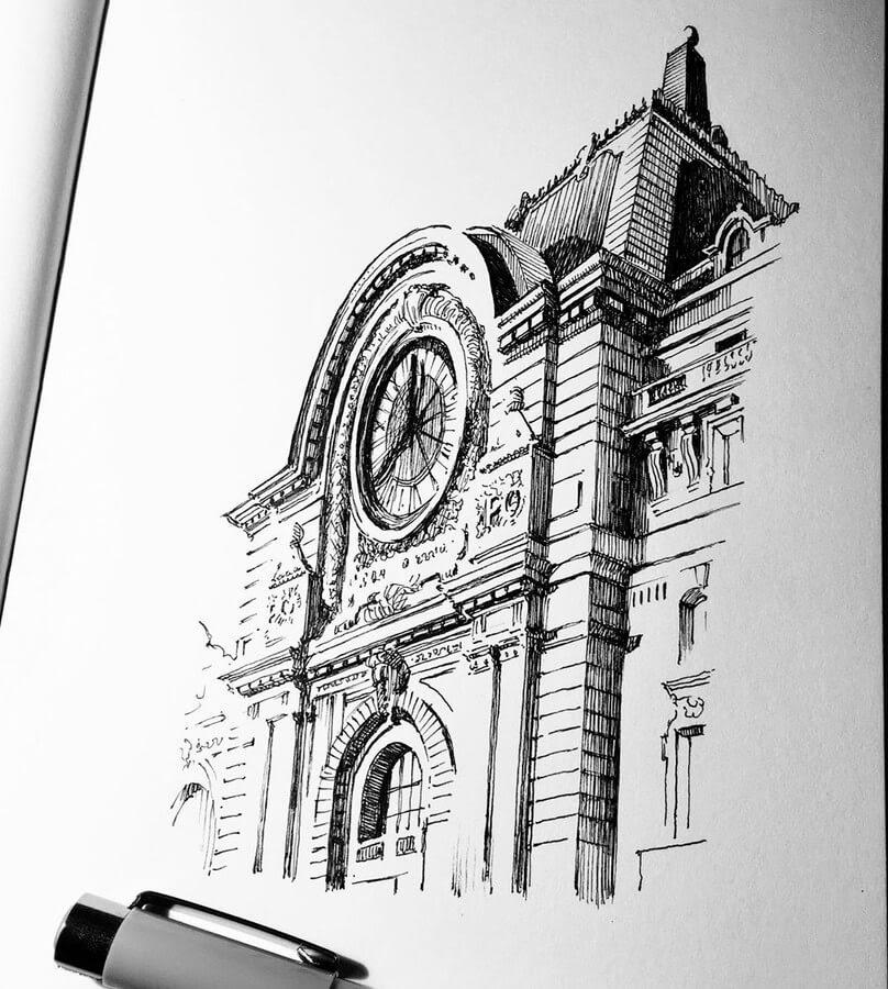 03-Musée-d-Orsay-MISTER-VI-www-designstack-co