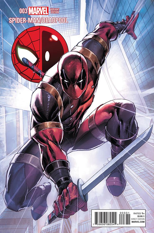 Marvel comics release dates in Australia