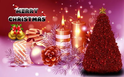 merry christmas wishes calabrian images download