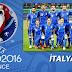 Takım Analizi: İtalya