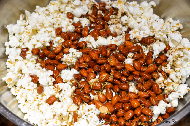 Rosemary-Almond-Parmesan-Popcorn-Pour.jpg