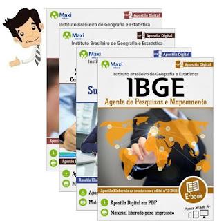 http://www.maxieduca.com.br/apostilas-para-concurso/ibge-agente-de-pesquisas-e-mapeamento/?af=7
