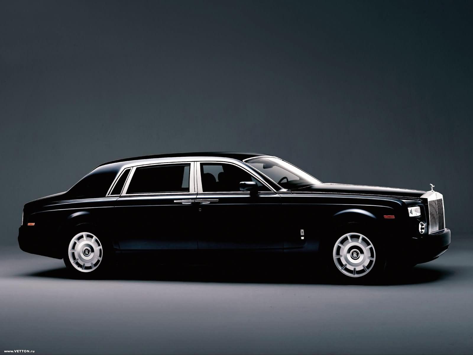 Mercedes Benz Logo >> ilona wallpapers: Royal Royals Car Wallpapers Latest 2011 ...