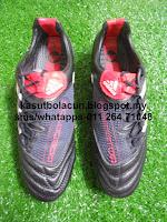 http://kasutbolacun.blogspot.my/2018/04/adidas-predator-x-sg.html
