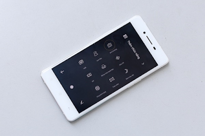 Địa chỉ thay kính chất lượng cho chiếc điện thoại Oppo R7