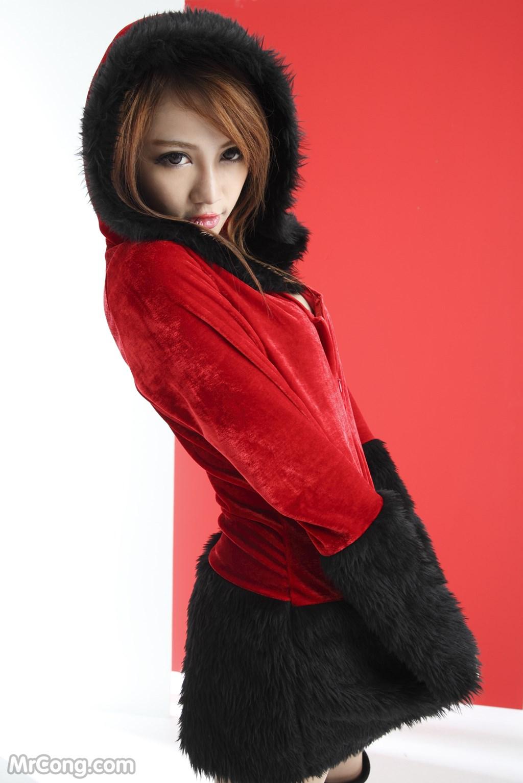 Image Girl-xinh-Dai-Loan-by-Joseph-Huang-Phan-1-MrCong.com-0039 in post Các cô gái Đài Loan qua góc chụp của Joseph Huang (黃阿文) - Phần 1 (1480 ảnh)