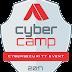 Comienza Cybercamp 2017