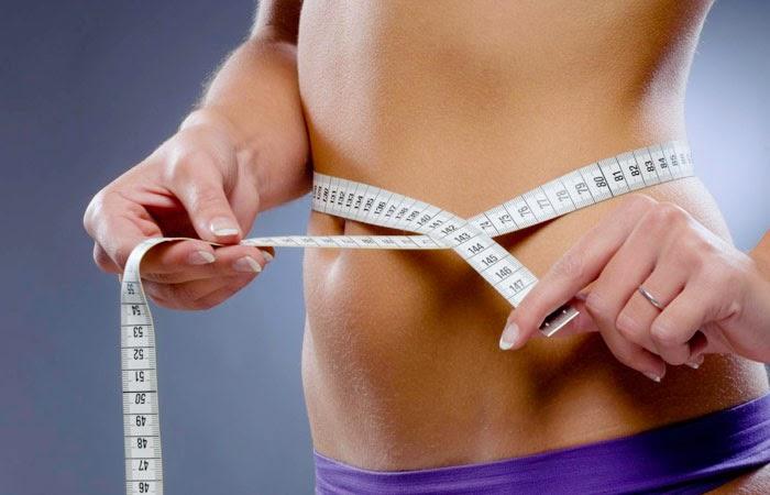 Проверенный надежный способ похудеть