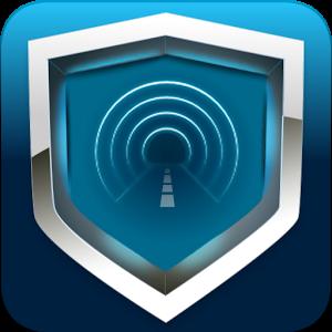 DroidVPN - Android VPN V2.7.5 APK
