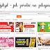Tipli.pl - zarabianie na zakupach
