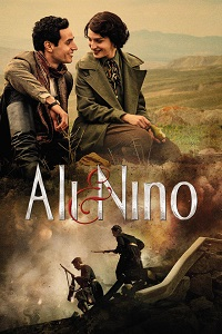 Watch Ali and Nino Online Free in HD